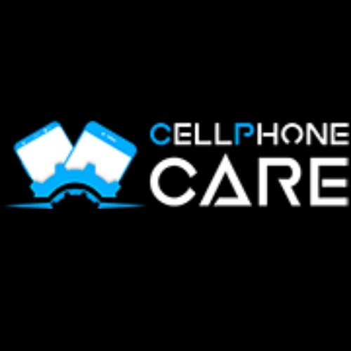 Any Make! Any Brand! One Stop Repair Centre for your Phones