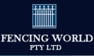 Gates Adelaide - Fencing World