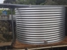 Rain Water Tanks Adelaide