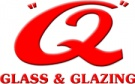 Glass Adelaide -  Qglass And Glazing