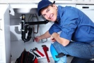 Emergency Plumbing Services in Adelaide