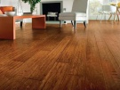 Flooring in Adelaide