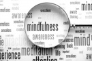 Mindfulness-integrated Cognitive Behaviour Ther...