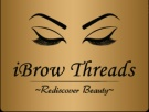 The Best Services on Eyebrow Threading in Adela