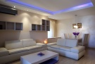 Acclaimed Electrical Contractors in Adelaide