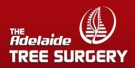 Tree Pruning Adelaide - Adelaide tree surgery