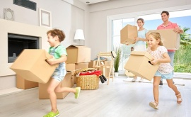 Searching for Cheap House Movers in Edinburgh