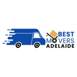 Best Movers - Furniture Removals Adelaide