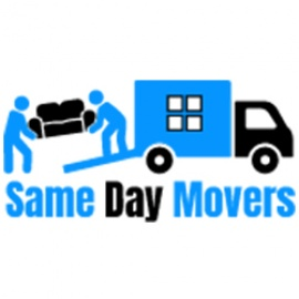 Same Day Movers - Removalists Adelaide
