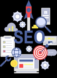 No. 1 SEO Company in Adelaide