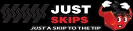 Just Skips