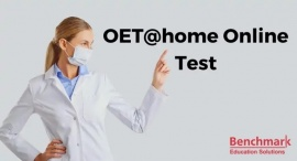 Effective OET Reading Tips and Tricks to Achiev...