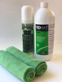 Affordable Eco-friendly Car Cleaning Products |...