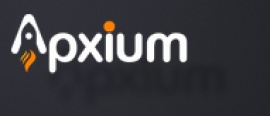 Accounts Receivable Software - Apxium