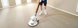 My Home Carpet Cleaning Adelaide