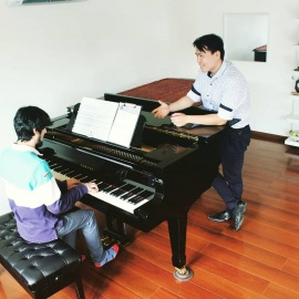 Beginner Piano lessons Adelaide, Music Lessons ...