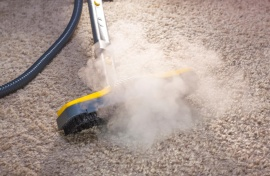 Carpet Cleaning Sheidow Park