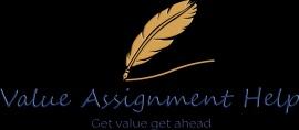 Assgnmwent help online vah
