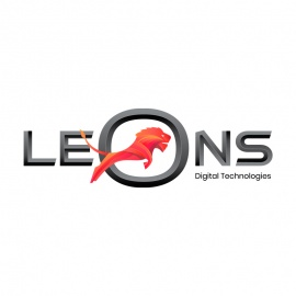 Leons Digital Technologies